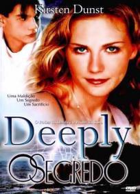 Deeply - O Segredo