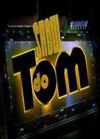 Show do Tom