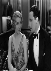 The Awful Truth (1929)