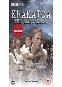 Krakatoa: The Last Days