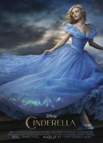 Cinderela (2015)