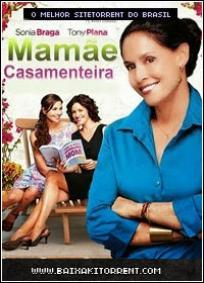 Mamãe Casamenteira