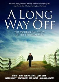 A Long Way Off