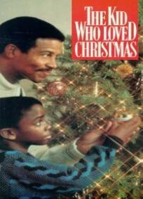 O Maior Presente de Natal
