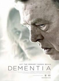 Demência 2015