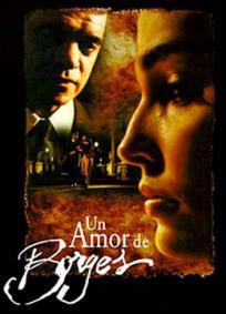 Um Amor de Borges
