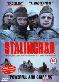 Stalingrado - Batalha Final