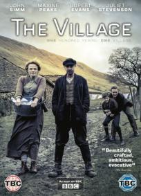 The Village - 1ª Temporada