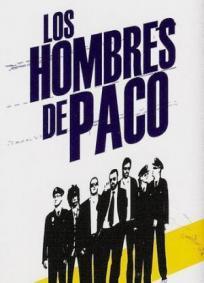 Los Hombres De Paco - 2ª Temporada