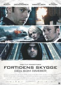 Fortidens Skygge (P)