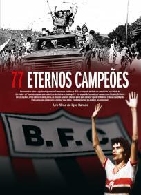 77 Eternos Campeões
