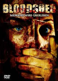 O Abrigo (2005)
