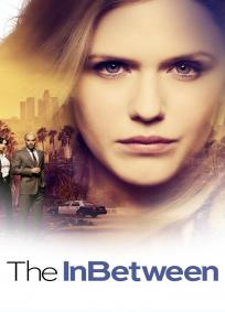 The InBetween - 1ª Temporada