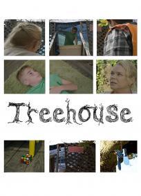 A Casa da Árvore