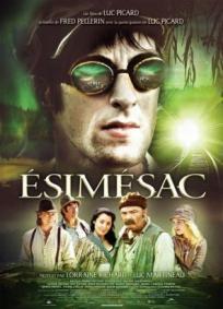 Esimésac