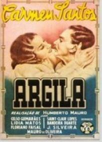 Argila (1940)