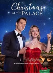 Natal no Palácio