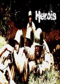 Heróis (2011)