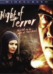 Encontro Com o Terror