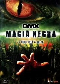 Magia Negra (2009)