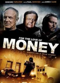Por Amor ao Dinheiro