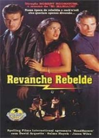Revanche Rebelde