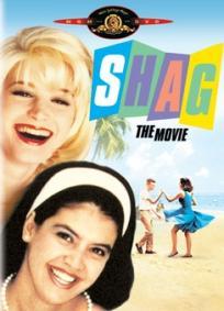 Shag - Romance e Musica