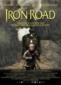 Iron Road