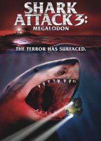 Tubarões 3