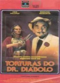 As Torturas do Dr. Diábolo