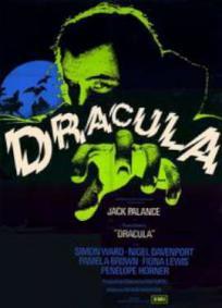 Drácula - O Demônio das Trevas