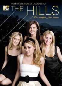 The Hills - 1a Temporada