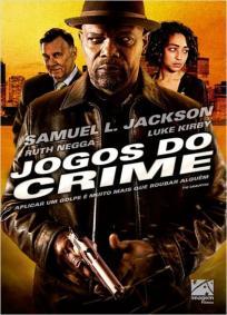 Jogos do Crime