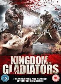 Reino dos Gladiadores
