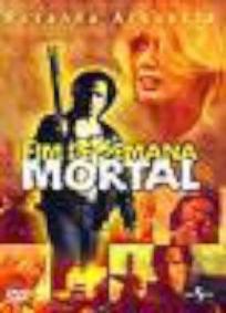 Fim de Semana Mortal (TV)