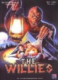 Os Willies