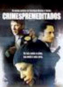 Crimes Premeditados