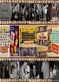Páginas da Vida (1952)