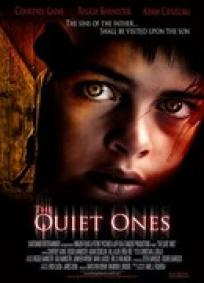 The Quiet Ones