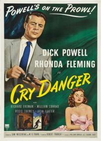 Golpe do Destino (1951)