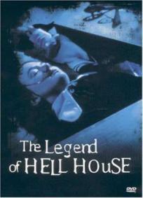 A Casa da Noite Eterna