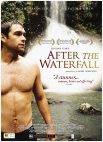 Depois da Cachoeira