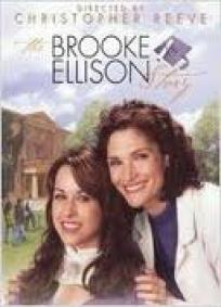A História de Brooke Ellison