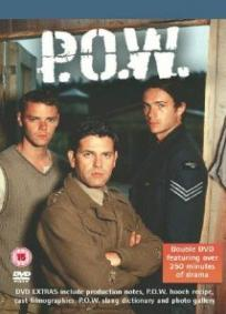 P.O.W. - Prisioneiros de Guerra