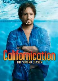 Californication 2ª Temporada