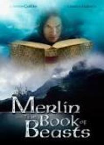 Merlin e o Livro das Trevas
