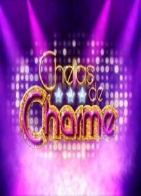Cheias de Charme