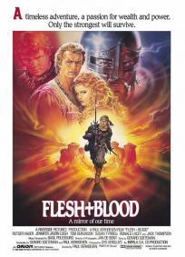 Conquista Sangrenta (1979)