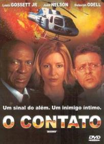 O Contato (2002)