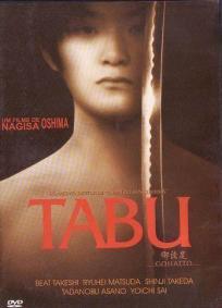 Tabu (1999)
